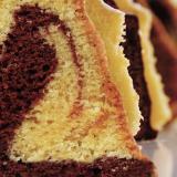 Kuchenbackmischungen