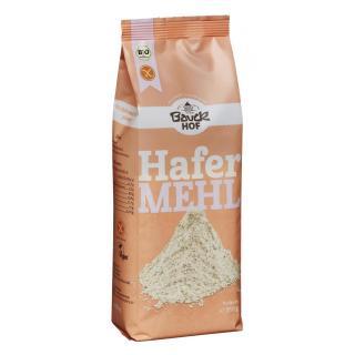 Hafermehl, Vollkorn 350 g