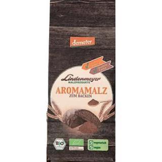 Bio Aromabackmalz demeter 200 g