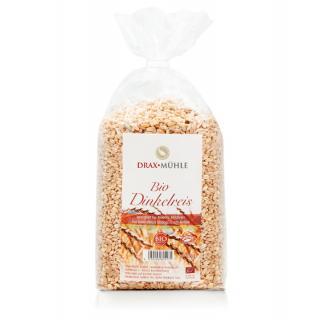 Bio Dinkelreis (Dinkelrisotto) * 1 kg