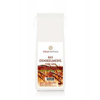 Bio Dinkelmehl Type 1050 * 1kg