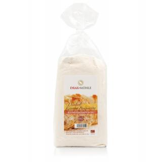 Bio Dinkel Kamut Baguette Backmischung * 1 kg