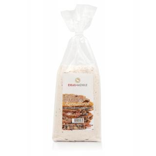 Bio Kerndlbrot Brotbackmischung * 1 kg