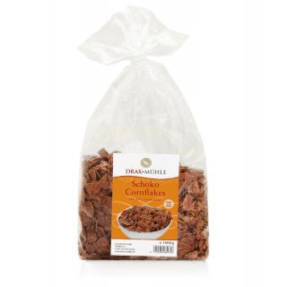 Schoko-Cornflakes 1kg