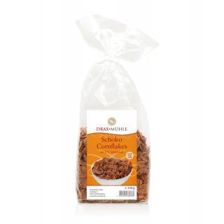 Schoko-Cornflakes 250g